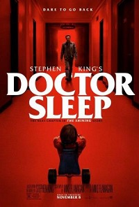 Doctor Sleep - 4k