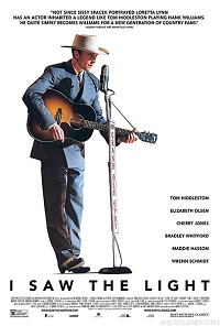 Ver Película La historia de Hank Williams (2015)