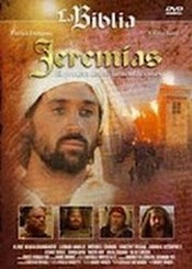El Profeta Jeremias