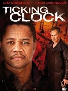 Ver Película Muerte contra reloj (2011)