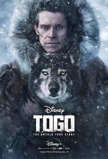 Ver Película Togo (2019)