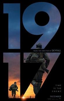 Ver Película 1917 - 4k (2020)