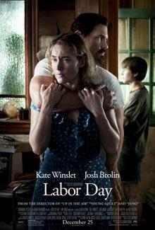 Ver Película Aires de esperanza (2013)