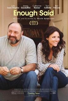 Ver Película Una segunda oportunidad (2013)