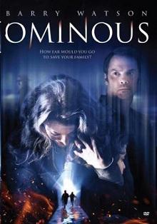 Ver Película Ominoso (2015)