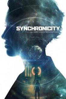 Ver Película Sincronicidad (2015)
