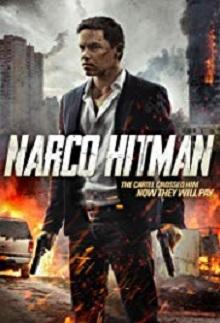 Ver Película Narco Hitman (2016)