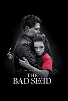 Ver Película La mala semilla (2018)