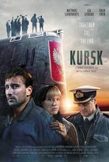 Ver Película Atrapados: Una historia verdadera (2018)