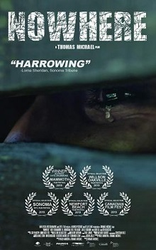Ver Película Sin rastro de Sarah (2019)