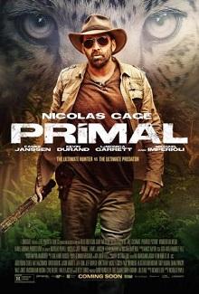 Ver Película Primal (2019)