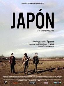 Ver Película Japon (2002)
