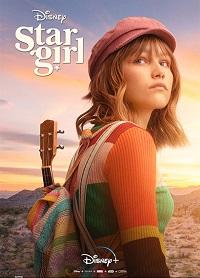 Ver Película Stargirl (2020)