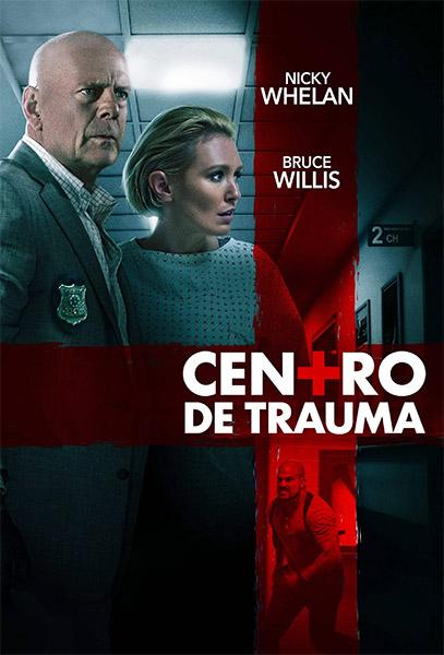 Ver Película Centro de Trauma (2019)