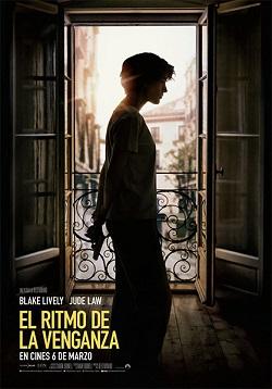 Ver Película El ritmo de la venganza (2020)