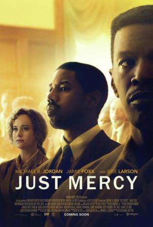 Ver Película Buscando justicia (2019)