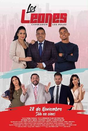 Ver Película Los Leones (2019)