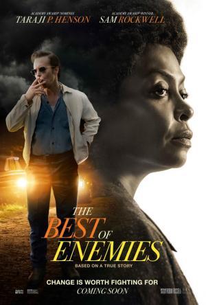 Ver Película Los mejores amigos (2019)