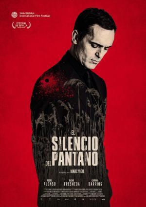 Ver Película El silencio del pantano (2019)