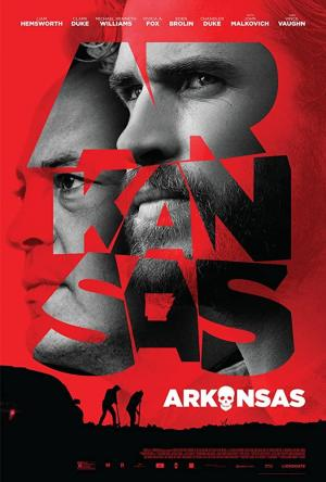 Ver Película Arkansas (2020)