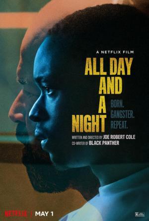 Ver Película Todo el día y una noche (2020)