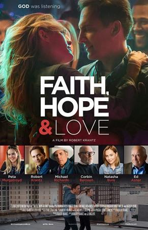 Ver Película En el ritmo del amor (2019)