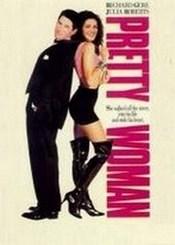 Ver Película Mujer Bonita (1990)