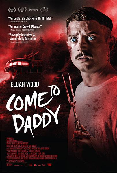 Ver Película Un papá sospechoso (2019)