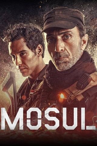 Ver Película Mosul (2019)