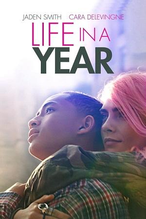 Ver Película Toda una vida en un año (2020)