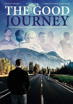 Una jornada de perdón