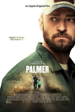 Ver Película Palmer (2021)