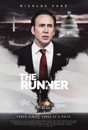 Ver Película Escándalo en el poder (2015)