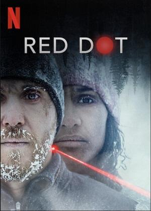 Punto rojo