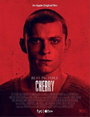 Ver Película Cherry (2021)
