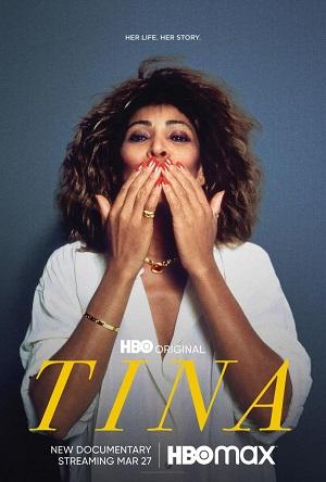 Ver Película Tina (2021)