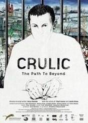 Ver Película Crulic - The Path to Beyond (2011)