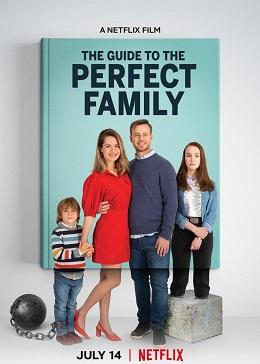 Guía para la familia perfecta