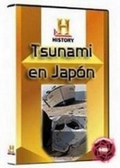 Ver Película Tsunami en Japon (2012)