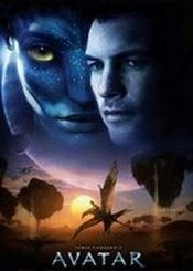 Ver Película Ver Avatar (2009)