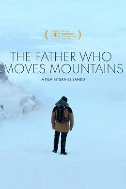 El padre que mueve montañas