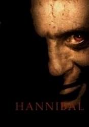 Hannibal Pelicula