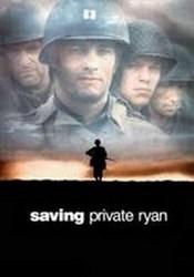 Ver Pel�cula Salvar al soldado Ryan (1998)