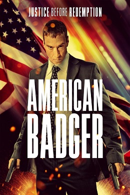 El asesino americano