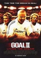 Ver Película Gol 2 (2007)