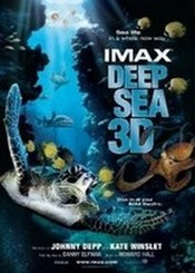 Ver Película Deep Sea (2006)