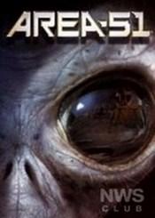 Ver Película Area 51 (1950)
