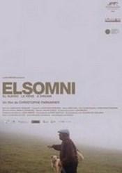 Ver Película El somni (2010)