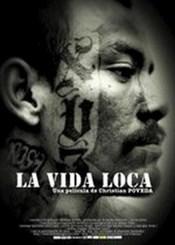 Ver Película La vida loca (2009)