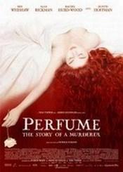 Ver Película El perfume: historia de un asesino (2006)